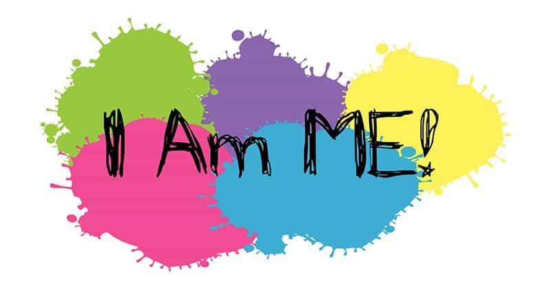 I Am Me Television Production Sydney Newcastle