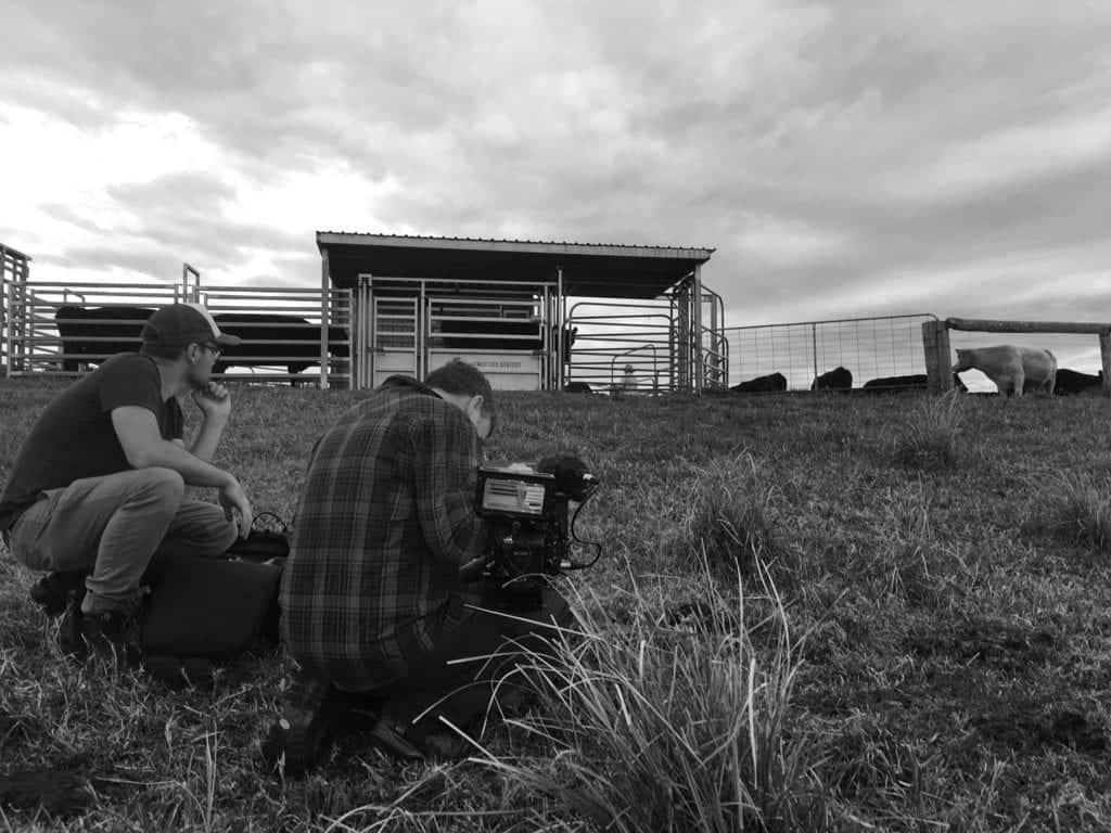 Safe Work NSW Brand Film Production Newcastle & Sydney