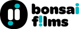BONSAI_FILMS_LOGO-new-blue