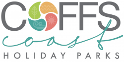 Coffs Coast Holiday Parks Play Today