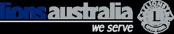Lions Australia Branded Film Content Production Newcastle & Sydney NSW